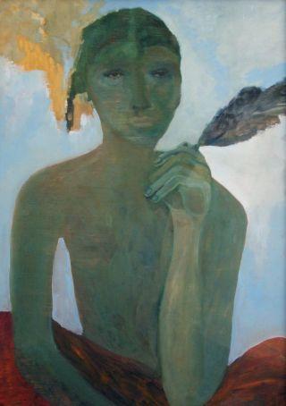 maori-boy