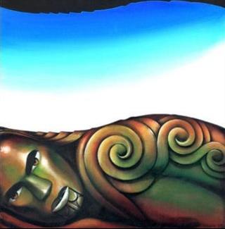 maori-donna-onda