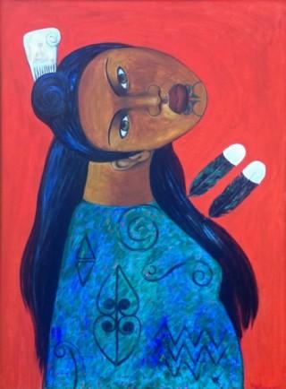 maori-donna-umiliata