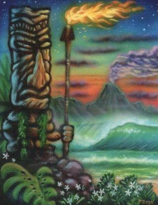 maori-totem