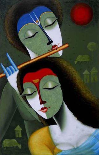 murale-due-donne
