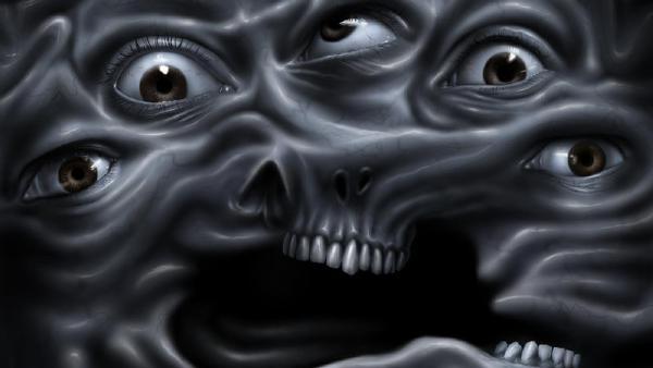 occhi-fantasmi