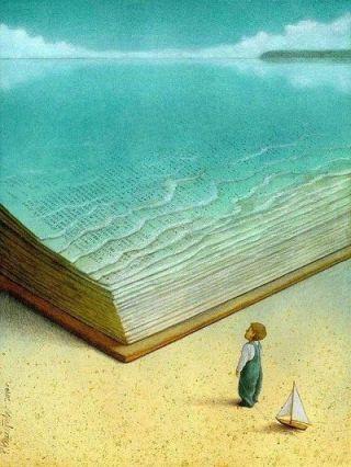 oceano-immaginario