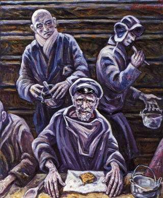 prigionieri-gulag