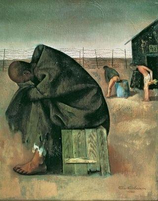 prigionieri-lager