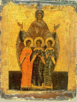 santa-Sophia