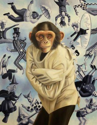 scimmia-camicia-di-forza