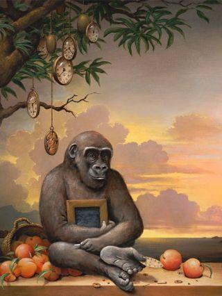scimmia-orologi