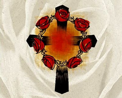 simbolo-rosacroce