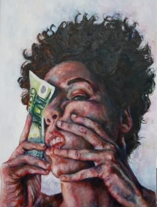 soldi-in-faccia