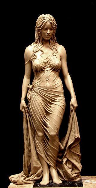 statua-fidanzata