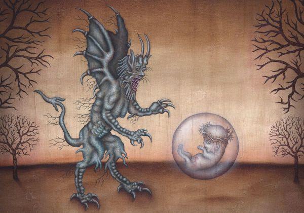 surreal-diavolo-feto