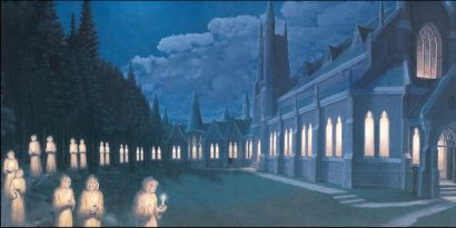 surreal-processione-monaci