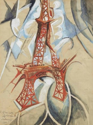 surreal-torre-eiffel