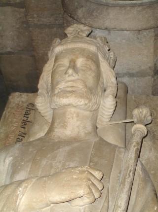 tomba-Carlo-Martello