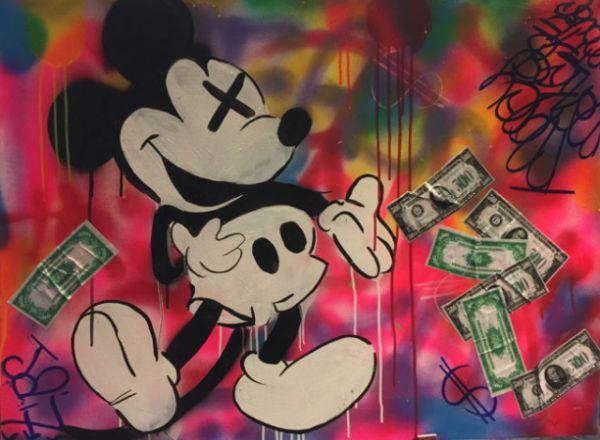 topolino-soldi