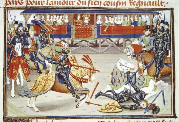 torneo-cavalieri