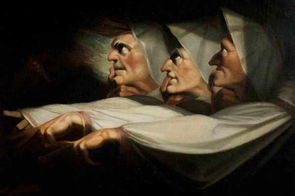 tre-monaci