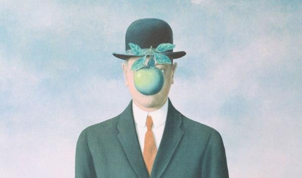 uomo-mela-senza-volto