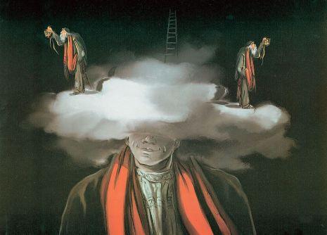 Verdirosi-nuvola