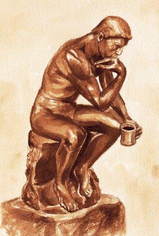 bevitore-caffè