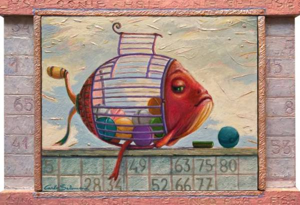 bingo-fish