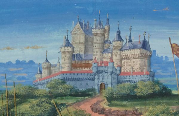castello-avventuroso