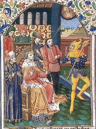 corte-medievale