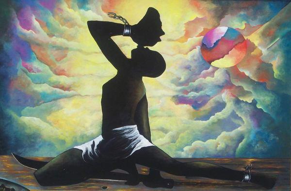 donna-Caraibi