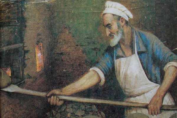 fornaio-ebreo