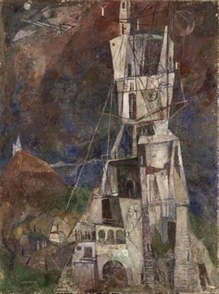 Gerber-Babele