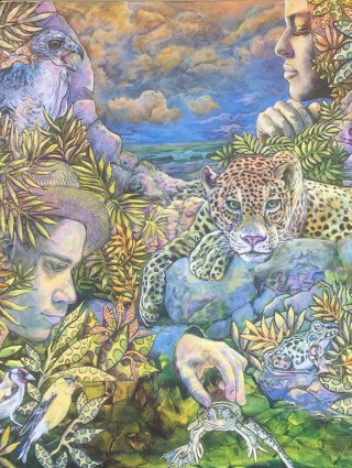 giaguaro-uomo-donna