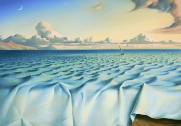 Kush-onde-oceano