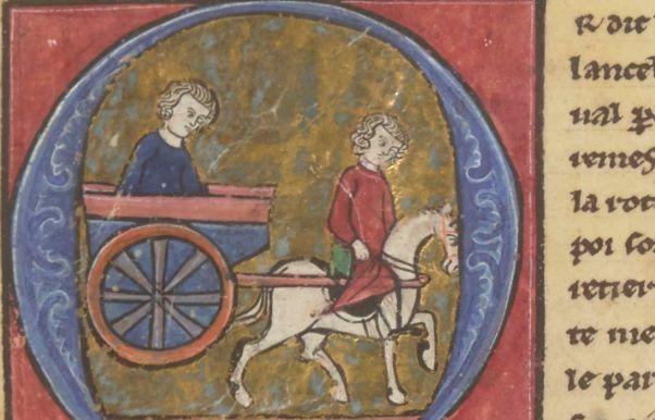 Lancillotto-carretta-codex