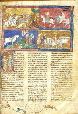Lancillotto-codex805