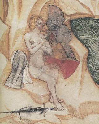 Lancillotto-nudo-risveglio