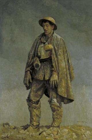 mantello-soldato