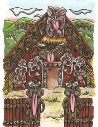 maori-casa