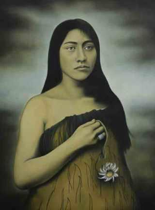 maori-donna-paint