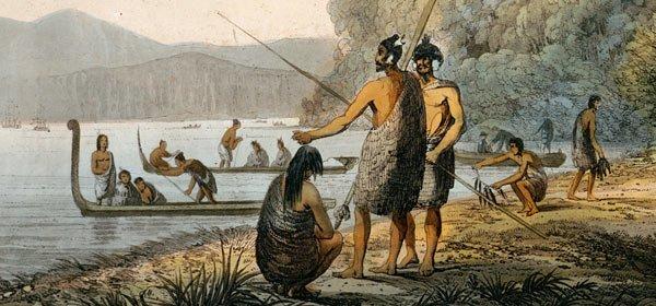 maori-people