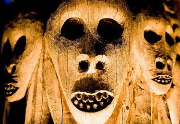 maschere-mortuarie-Aranda