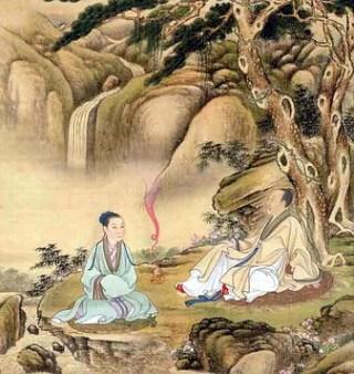 meditazione-tao