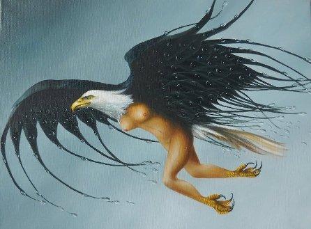 Padilla-donna-corvo