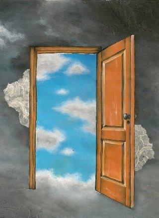 porta-aperta-cielo