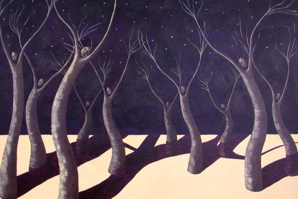 Roberts-alberi-danzanti