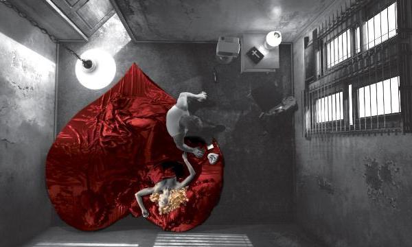 stanza-cuore-rosso
