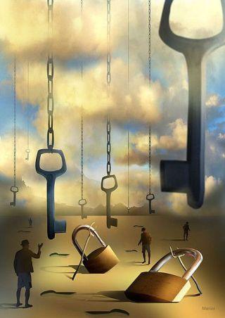 surreal-chiavi-pendenti