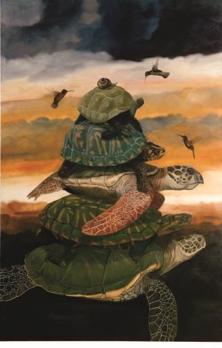 tartarughe-sovrapposte