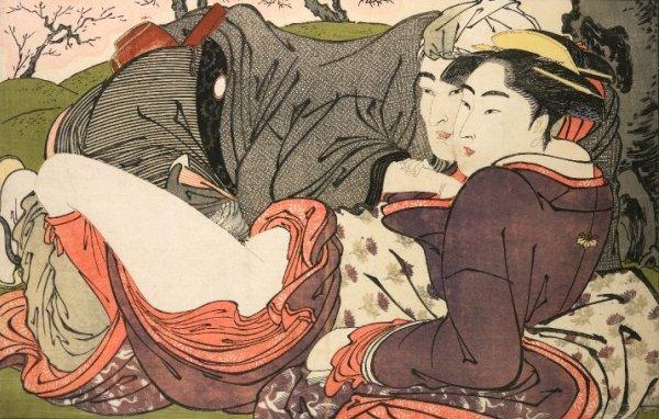Utamakuri-lovers