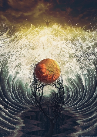 albero-utero